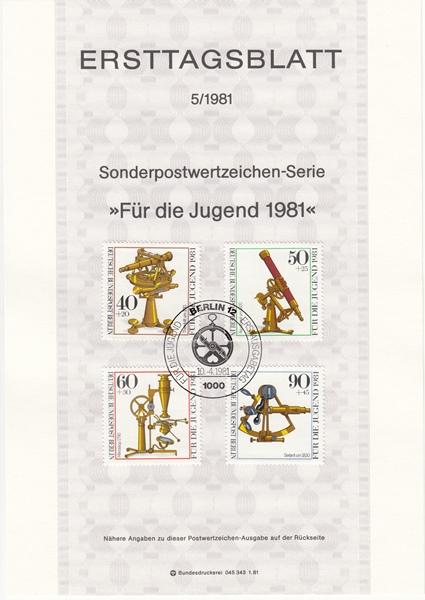 eb014 - Berlin ETB 5/1981