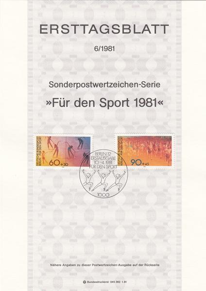 eb015 - Berlin ETB 6/1981