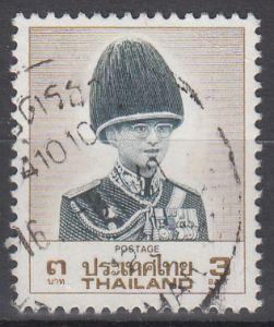 hc000.451 - Thailand Mi.Nr. 1279 o