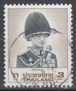 hc000.452 - Thailand Mi.Nr. 1279 o