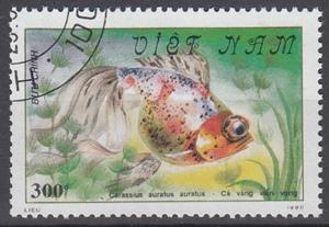 hc000.503 - Vietnam Mi.Nr. 2139 o