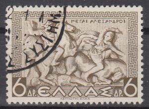 hc000.706 - Griechenland Mi.Nr. 403 o