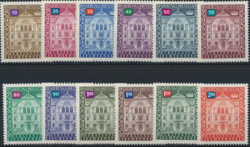 Portugal Block Postfrisch 3x Minr Block 35 Eine GroßE Auswahl An Waren Portugal & Kolonien