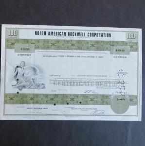 Sammlung USA Wertpapier Anleihe 5 verschied. dabei Eisenbahn meist 20-30er Jahre