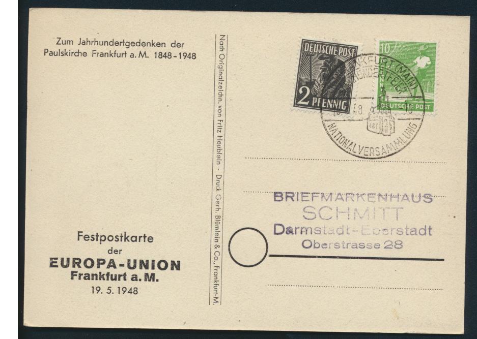 Künstler Ansichtskarte Litho Schiffahrt Seefahrt Österreich Dampder M. Theresia  1