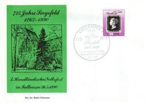 DDR: MiNr. 3329, 26.05.1990,