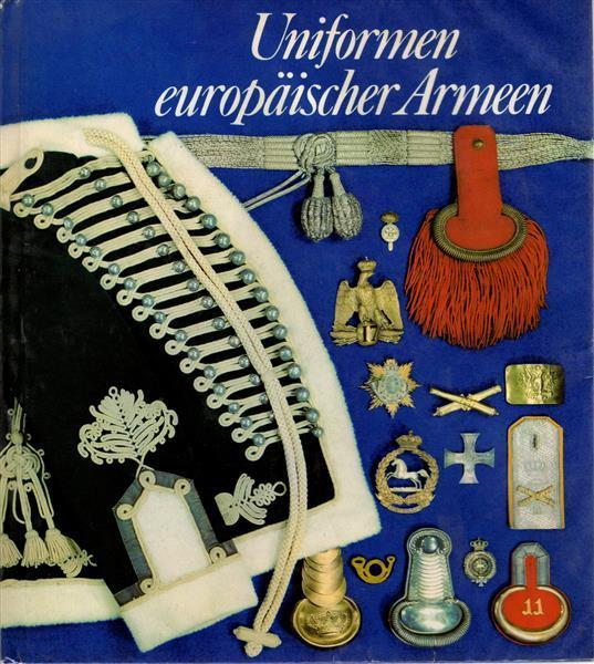 DDR: Förster / Hoch / Müller,