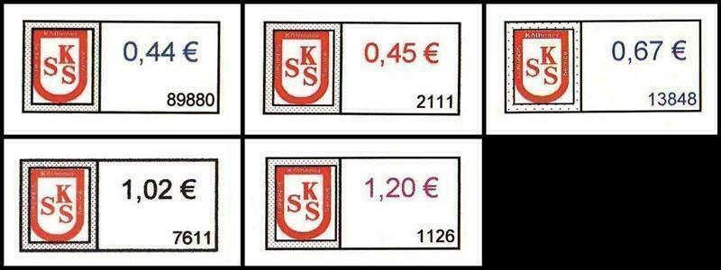 KSS Ltd: