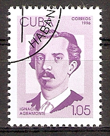 Cuba 3890 o Ignacio Agramonte (20151143)