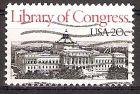 USA 1583 o Kongressbibliothek (2017183)