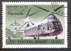 Sowjetunion 4956 o Hubschrauber Jakowlew Jak-24 (2018201)