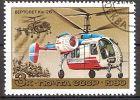 Sowjetunion 4958 o Hubschrauber Kamow Ka-26 (2018202)