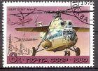 Sowjetunion 4959 o Hubschrauber Mil Mi-6 (2018203)