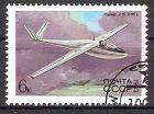 Sowjetunion 5250 o Segelflugzeug A-15 (2018295)