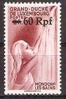 Deutsches Reich Besetzung Luxemburg 30 ** (2017140)