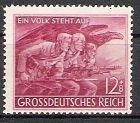 Deutsches Reich 908 ** Volkssturm 1945 (2017345)