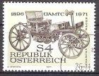 Österreich 1371 o ÖAMTC (2017607)