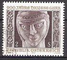 Österreich 1387 o Diözese Gurk (2017603)