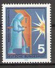 BRD 629 ** Technisches Hilfswerk (2015593)