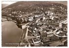 Bild zu AK Bad Karlshafen...