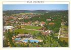 Bild zu AK Bad Dürrheim -...