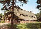 AK Verden - Evangelischer Jugendhof Sachsenhain (415)