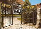 AK Verden - Deutsches Pferdemuseum (418)