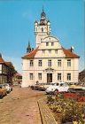 AK Verden - Rathaus (419)