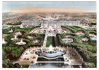AK Versailles - Panorama (1311)