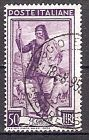 Italien 820 o Schafhirte, Wachturm (Sardinien) 1950 (2019167)