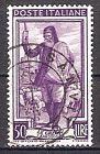Italien 820 o Schafhirte, Wachturm (Sardinien) 1950 (2019168)