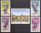 Italien 1478-1482 ** Heiliges Jahr 1975 (2019169)
