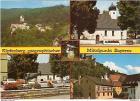 Ansichtskarte Deutschland - Bayern - Kipfenberg - Mehrbildkarte (739)