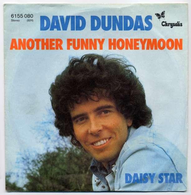 Vinyl-Single: <b><br>Daliah Lavi: <br>Lieben Sie Partys? / Frag\' mich nicht </b><br>Polydor 2001 338, (P) 1972