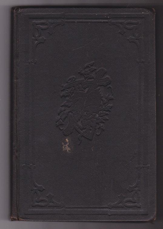 Schatzkästchen, enthaltend biblische Betrachtungen mit erbaulichen Liedern