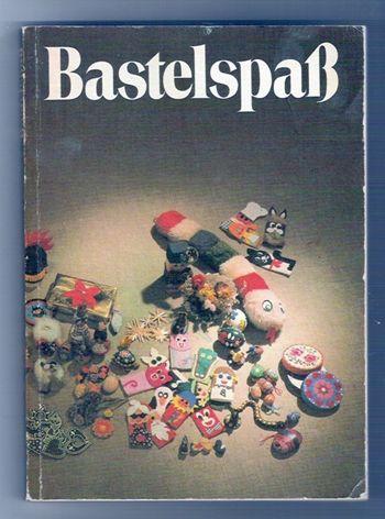Bastelspaß - Volk und Wissen