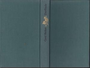 Dorflinde - Gerd Bieker