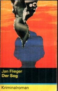 Der Sog - Jan Flieger