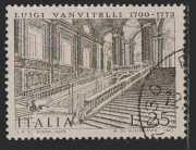Italien  MiNr. 1390  gestempelt