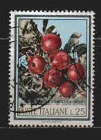 Italien  MiNr. 1247  gestempelt