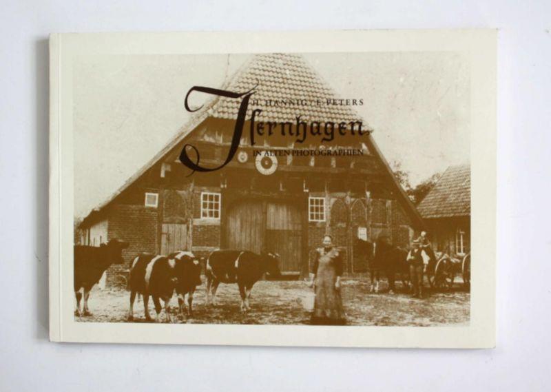 Isernhagen in alten Photographien.