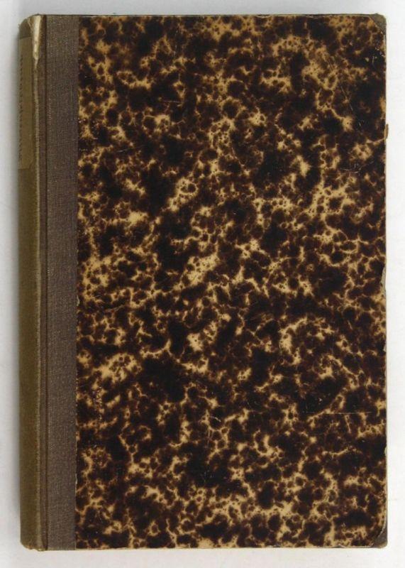 Chronik von Fürstenfeldbruck. - Erste Ausgabe.