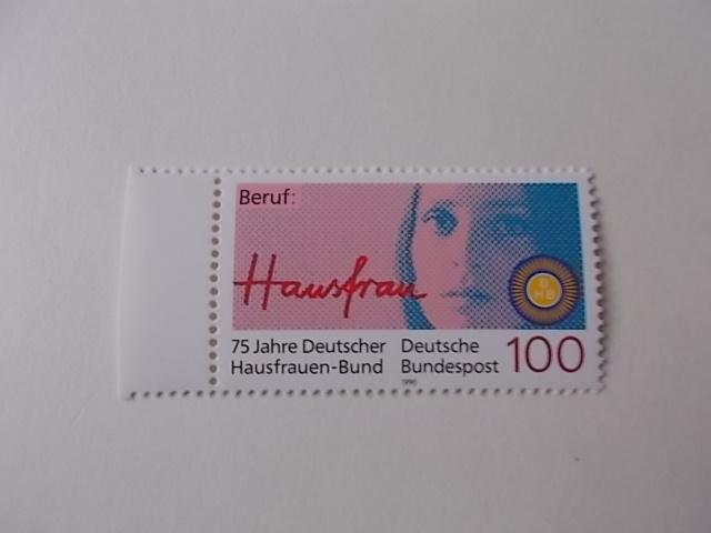 Bund Nr 1460 postfrisch
