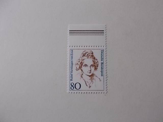 Bund Nr 1305 postfrisch