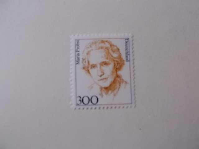 Bund Nr 1956 postfrisch