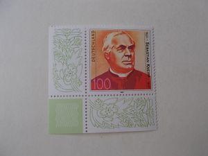 Bund Nr 1925 postfrisch