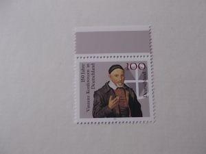 Bund Nr 1793 postfrisch