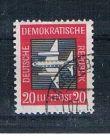 Bild zu DDR 1957 MI 610 g...
