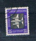 Bild zu DDR 1957 MI 611 g...