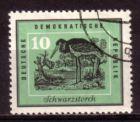 Bild zu DDR 1959 MI 699 g...
